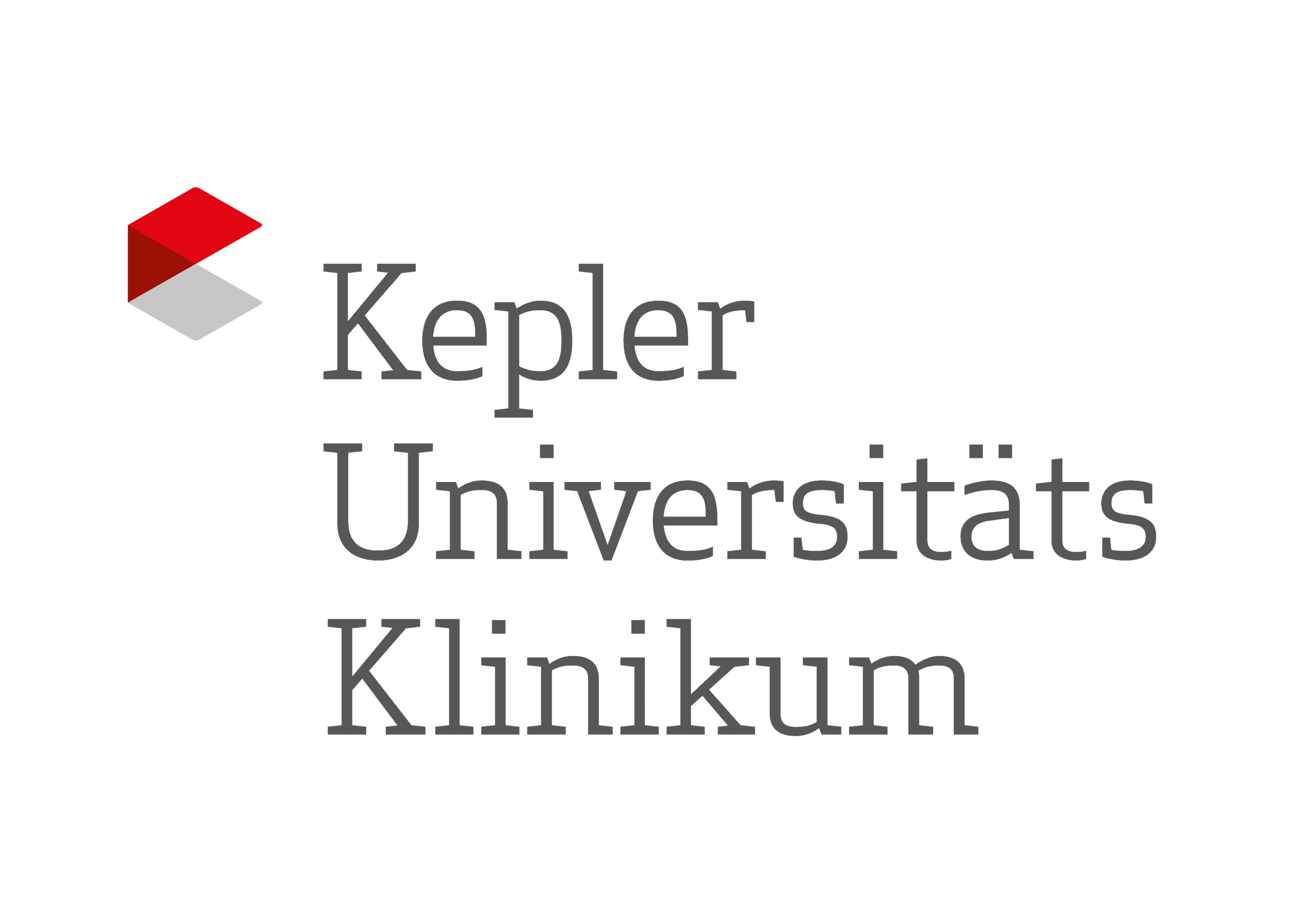 KEP_Logo_GmbH-002