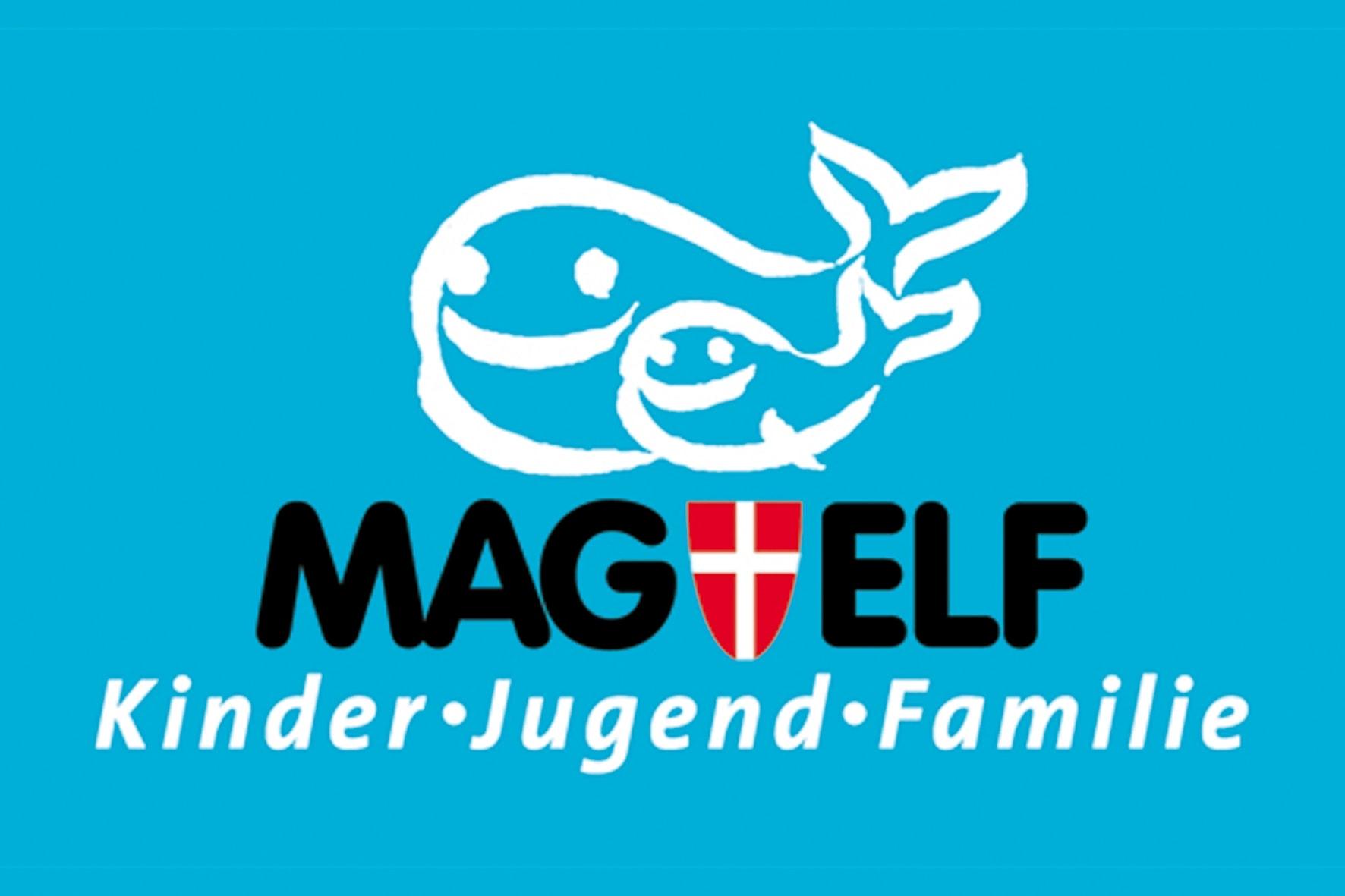 Stadt-Wien-Mag-11-logo_wal_300dpi
