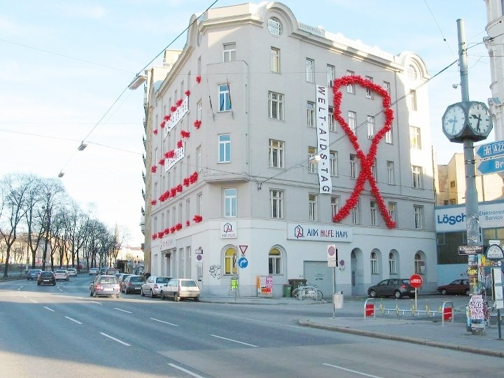 aidshilfe-wien