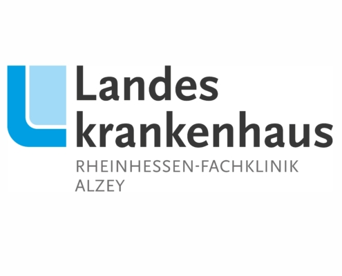 logo_lkh_rhein-mosel-fachklinik_andernach_1mm