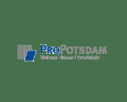 propotsdam_rechteck-2