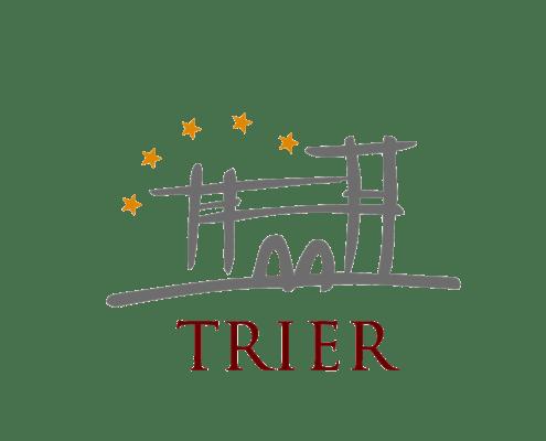 trier_gross-2