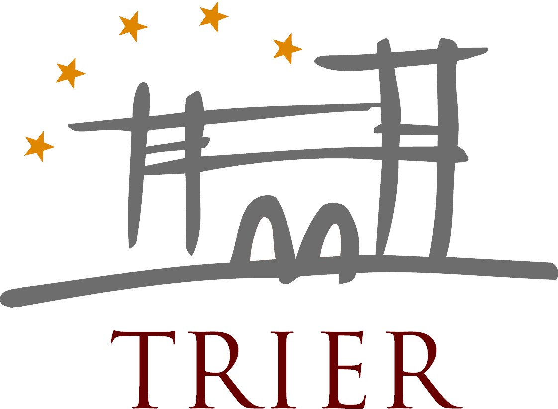 trier_gross