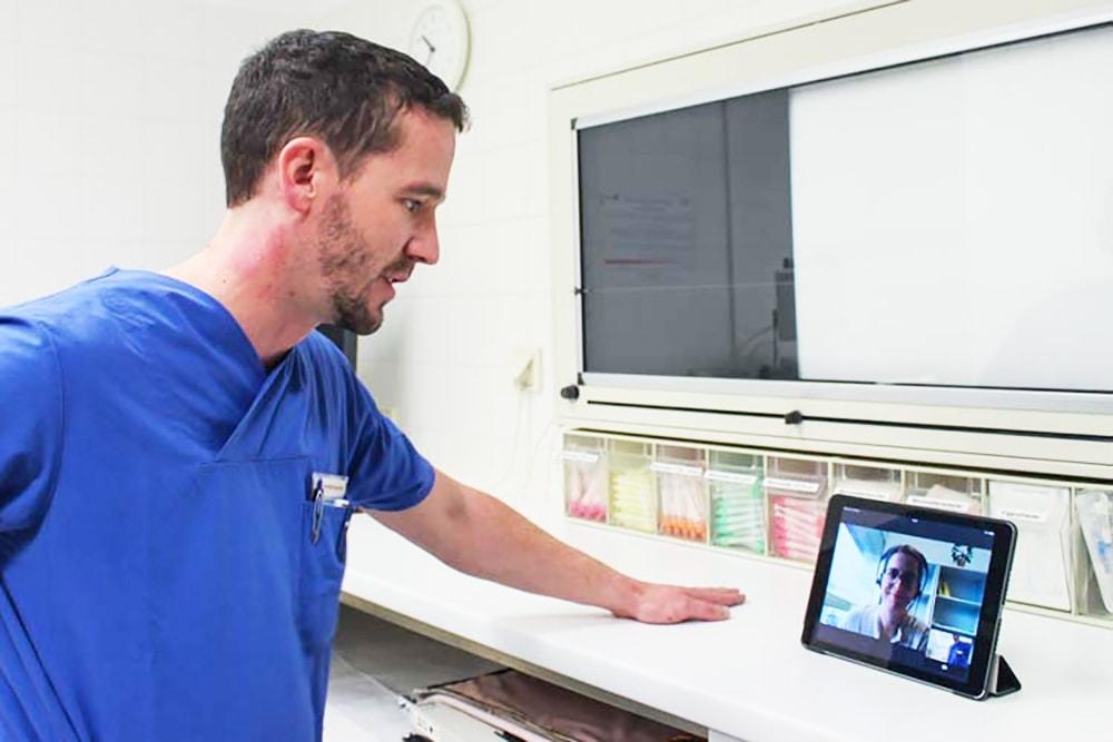 videodolmetschen-klinikum-oldenburg
