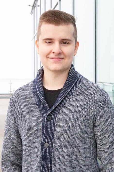 A. Kurbalija