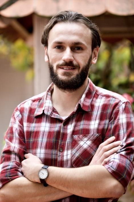 D. Podnar