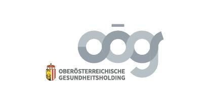SAVD Logo OÖG