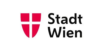 SAVD Logo Stadt Wien